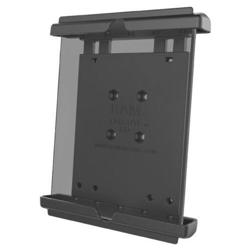 "RAM Tab-Tite Holder for 8"" Tablets with Case RAM-HOL-TAB12U"
