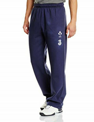 Canterbury Mens Tracksuit Bottoms Joggers Sweat Track Pants Trousers Size S M L