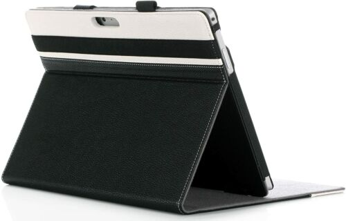 Case For Microsoft Surface Pro 4 Pro LTE Laptop Carrying Keyboard Cover