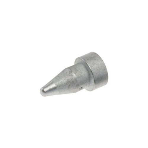 Doss N4-1 1.0Mm Replacement Tip For Zd415 Soldering Iron//Solder Station//Spare