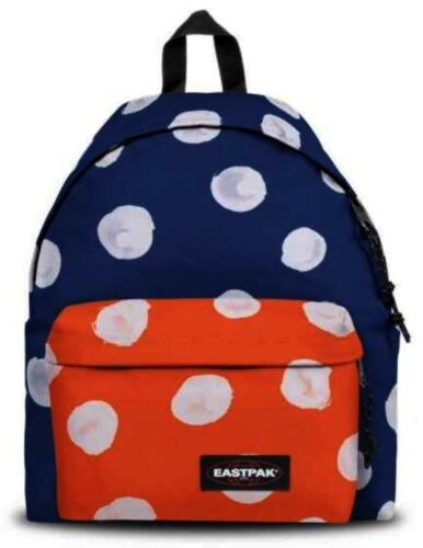 Zaino Eastpak Padded Dots Xl