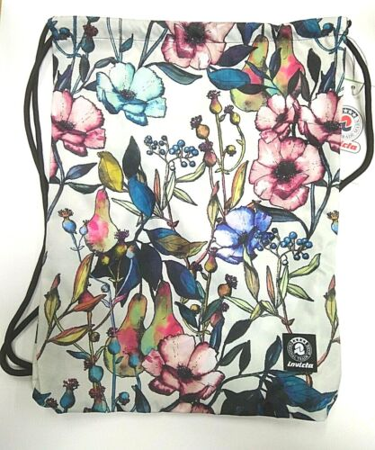 ZAINO COULISSE EASY PACK INVICTA -A-