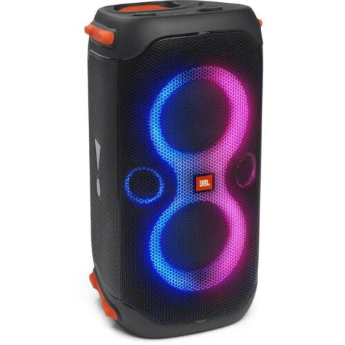 JBL PARTYBOX100 Portable Bluetooth Party Speaker with Light Show - RRP $499.95