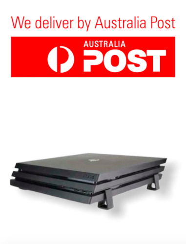 Stand PS4 Pro Playstation 4 PRO Foot