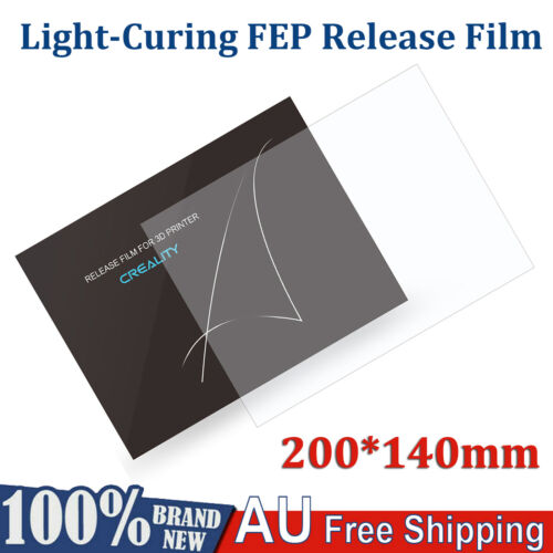 220mm*220mm Ultrabase 3D Printer's Platform Heat Bed Glass Plate for Anet A8 AU