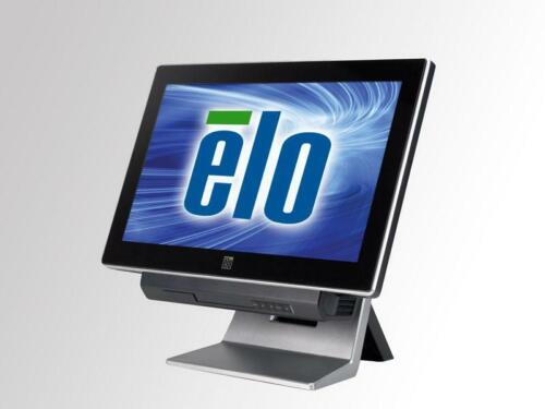 """Elo 19"""" C-series Rev B All-in-one (AiO) Touchcomputer"""