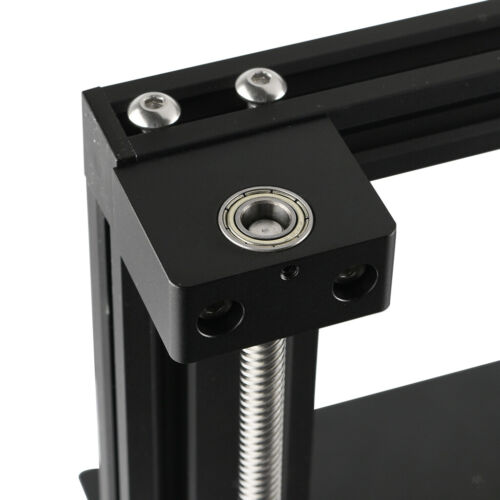 Z-Axis Leadscrew Top Mount Holder For Tornado Creality CR-10 Ender 3 Pro