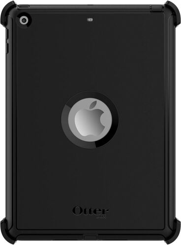OtterBox Defender Series Case for Apple iPad 5th & 6th Gen - NEW - MELB Stock