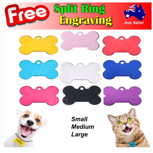 "TUKRIDES 6.5"" Hoverboard Electric Self-Balancing Scooter Hover Board Skateboard <br/> UL