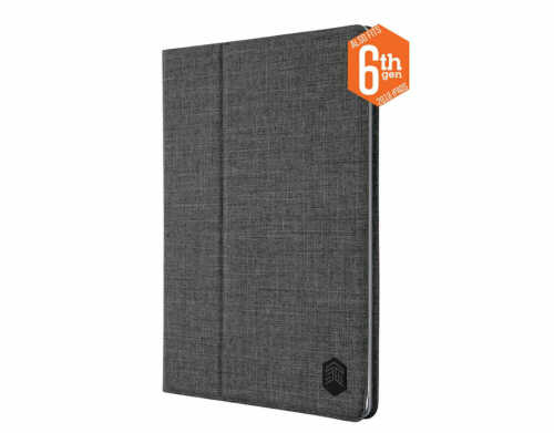 STM Goods Atlas Collection iPad 5th/6th gen/Pro 9.7/Air 1-2 Cover Case STM Bags