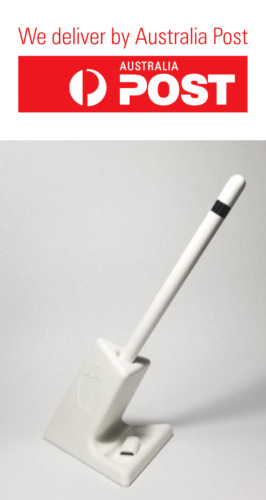 Apple Pencil Stand | Holder