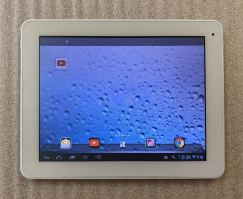 PIPO M1 Pro 32GB Tablet, WiFi, Bluetooth, 2MP Front/Back Camera, Micro HDMI,....