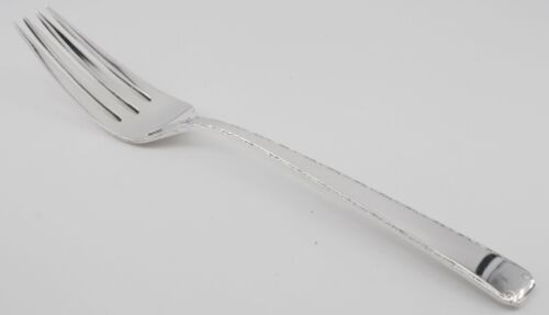 Towle Old Lace Sterling Silver Individual Salad Fork