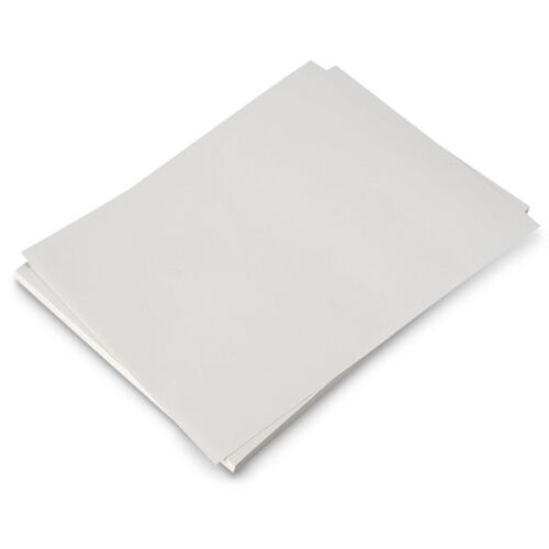 100 SHEETS A4 PREMIUM DOUBLE SIDED GLOSSY PHOTO PAPER 150 GSM