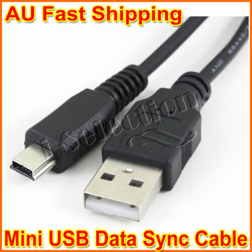 2m Premium USB to 30 Pin Data Sync Charging Cable for Samsung Galaxy Tab 1 2