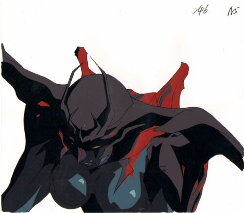 Devilman Other Anime Collectibles