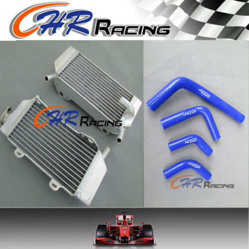 CP CARRILLO PRO A ROD FOR HONDA CRF250R 2004-2015 AND CRF250X 2004-2009