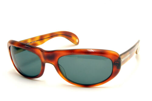 OCCHIALE DA SOLE / SUNGLASSES BROOKSFIELD M BRS 5 C.2