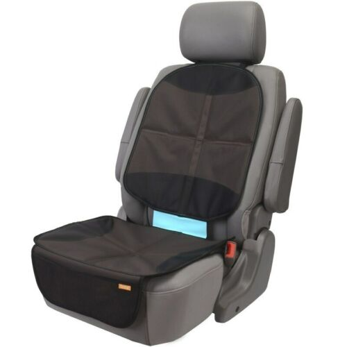 NEW Brica Seat Guardian from Baby Barn Discounts
