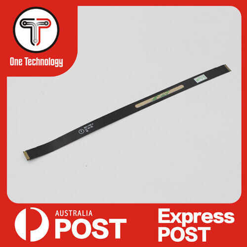 """NEW Trackpad Touchpad Cable 593-1525-B for MacBook Air 11"""" A1370 2011 2012"""