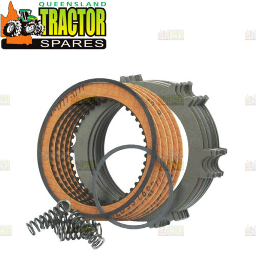 tractor pto | Got Free Shipping? (AU)