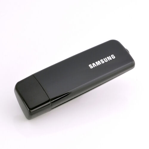 USA OEM Samsung Smart TV Linkstick WiFi Dongle Wireless LAN Adapter WIS12ABGNX