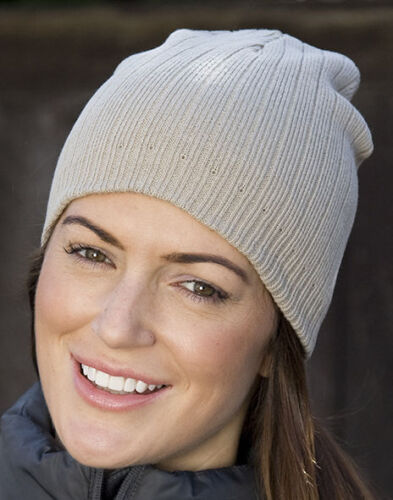 CAPPELLINO DOUBLE KNIT