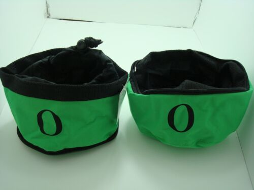 Pet Dish for Cats and Dogs From the Oprah Store