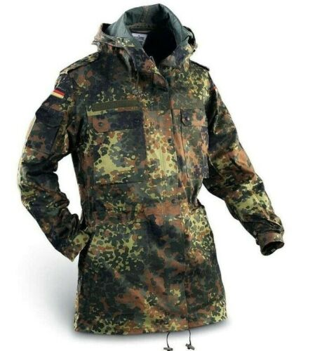 """Aviation Buckle 5//8""""Hole 44"""" X 2"""" Military Issue Tie Down Cargo Straps C5S2"""