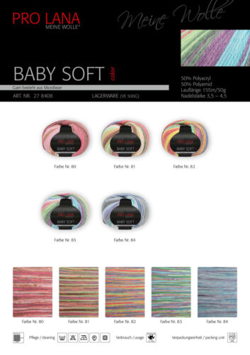 Lang Yarns Airolo 0007-100g Wolle 7.95 EUR pro 100 g