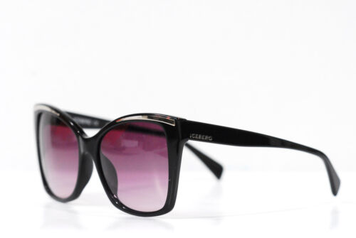 "Iceberg Sunglasses Woman Occhiali Da Sole Donna ""IC675S01"""