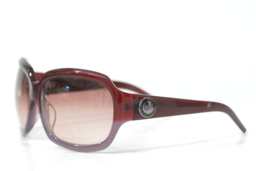 "Gf Ferrè Sunglasses Woman Occhiali Da Sole Donna ""FF67603"""