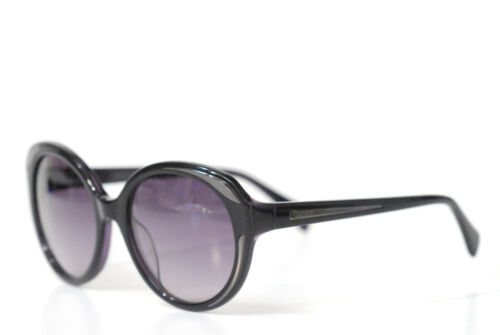 "Iceberg Sunglasses Woman Occhiali Da Sole Donna ""IC660S01"""