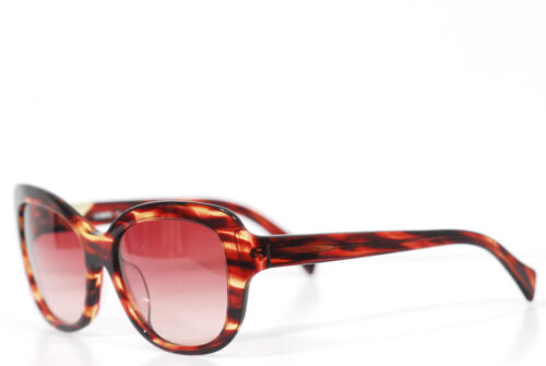 "Iceberg Sunglasses Woman Occhiali Da Sole Donna ""IC679S02"""
