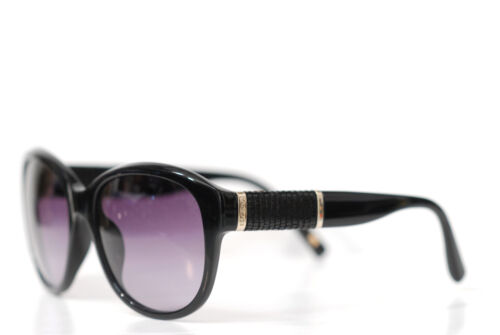 "Escada Sunglasses Woman Occhiali Da Sole Donna ""SES245G 700X"""