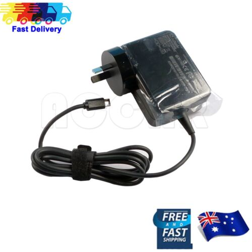 5.2V 2.5A AC Adapter Power Supply Charger for Microsoft Surface 3 Windows Tablet