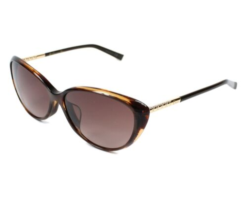 CHRISTIAN DIOR occhiale sole sunglasess donna DIOR PICCADILLY XMAD8b56/15 135 ac