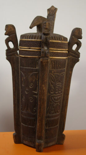 Great Dayak Magic Container special was $399 now $299 4 days only !!!!