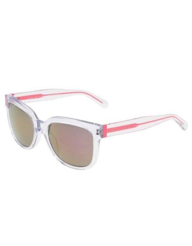 MARC BY MARC JACOBS occhiale sole sunglasess donna MMJ 361/S W7BE2 53/20 140 ace