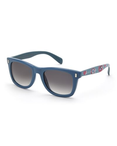 MARC BY MARC JACOBS sunglasess occhiale sole donna MMJ 335/N/S 4ZQJJ 51/20 140