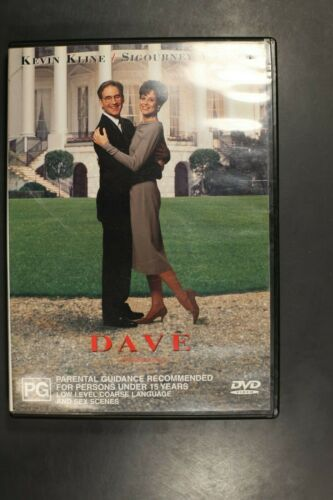 Dave - (R4) (D352)