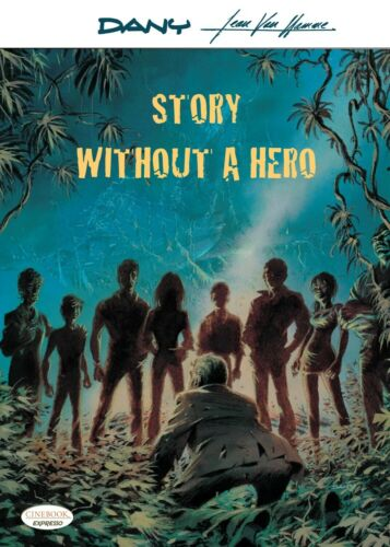 Story Without a Hero