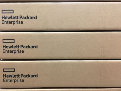 HPE J9827A 5400R ZL2 Management Module | HPE Renew Sealed