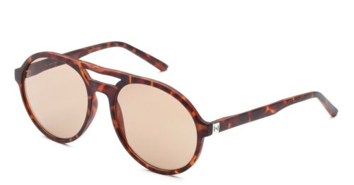 ITALIA INDEPENDENT sunglasess occhiale sole uomo I•I POP LINE MOD.BARRY IS049