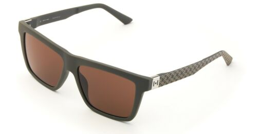 ITALIA INDEPENDENT sunglasess occhiale sole uomo I•I POP LINE MOD.LUCA IS062