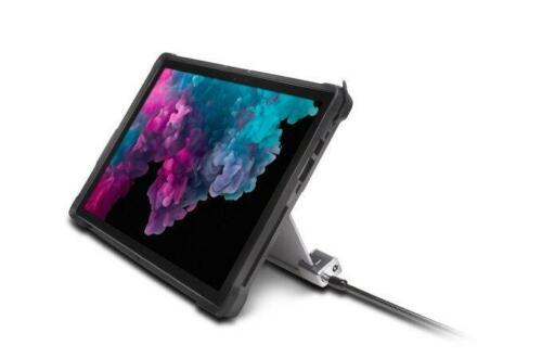 KENSINGTON KEYED CABLE LOCK FOR SURFACE PRO AND SURFACE GO + GST TAX INVOICE