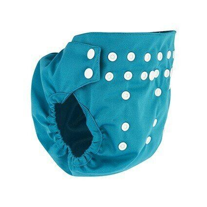 NEW Pea Pods Nappy Pilchers from Baby Barn Discounts