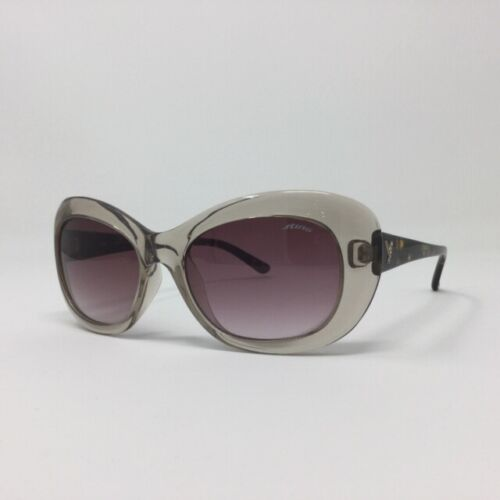 STING sunglasess occhiale sole donna SY6002S COL.06VE 52/18 140 YAMAMAY