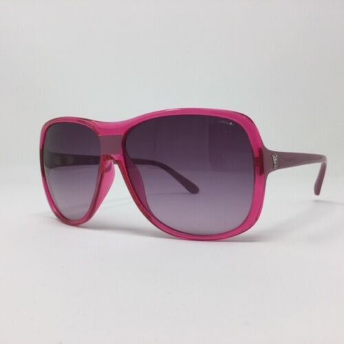 STING sunglasess occhiale sole donna KAVA SS6407S COL.08Y3 62/12 140 YAMAMAY