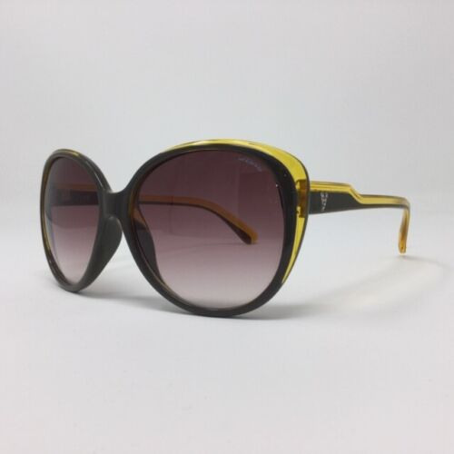 STING sunglasess occhiale sole donna SY6001S COL.07SH 58/15 140 YAMAMAY